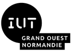 IUT Grand Ouest Normandie