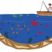 Notions essentielles écotoxicologie