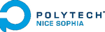 Polytech Nice