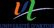 Université Artois